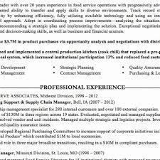 Logistics Customer Service Job Description For Resume Briliant Restaurant Server Sample Fearsome Fore Responsibilities Free