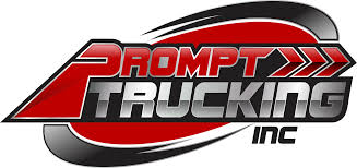 Prompt Trucking, Inc. Pennsylvania Freight Companies In Pa Freightetccom Truck Trailer Transport Express Logistic Diesel Mack Wel Companies De Pere Wisconsin Youtube Reedtrucking1jpgformat1500w Us Transloco Trucking Brokers Pinterest Company Drivers Ritter Transportation Services Laurel Md 12v Tonka Mighty Dump Truck Also F700 With New Trucks For Sale And The Top For General Haul Truckers Heavy 7 Things To Analyze Before Hiring