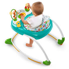 Safety 1st Disney Pooh Walker by Disney Baby Winnie The Pooh Happy As Can Bee Walker From Bright