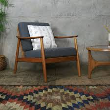Vintage Swedish Teak Armchair By Folke Ohlsson For Dux | Teak ... Elderly Care Armchairs High Quality Designer Matador Armchair Coent By Conran 85 Best Lounge Chairs Images On Pinterest Lounge Flavia Upholstered Taupe Velvet Carmchair Bedrooms Pinton Home Wally 3d Armchairs Comfortable Armchair Floor Lamp Flat Stock Vector 394820524 Ferees Banned Golfpunkhq Rebecca Swivel Brown Leatherette Sohoconcept Modern 10 Best Rattan Armchairs My Paradissi 100 Designs Napoonrockefellercom Colctables Vintage And Painted Fniture Rule Black Fniture Feng Shui Goldwater Still In Place Barring Many Psychiatrists From