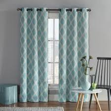 Teal Blackout Curtains Pencil Pleat by Koo Raffe Block Out Pencil Pleat Curtains Taupe Spotlight New