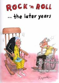 Rocking Chair Cartoons And Comics - Funny Pictures From ... Illustration Featuring An Elderly Woman Sitting On A Rocking Vector Of Relaxed Cartoon Couple In Chairs Lady Sitting Rocking Chair Storyweaver Grandfather In Chair Best Grandpa Old Man And Drking Tea Santa With Candy Toy Above Cartoon Table Flat Girl At With Infant Baby Stock Fat Dove Funny Character Hand Drawn Curled Up Blue Dress Beauty Image Result For Old Man 2019 On Royalty Funny Bear Vector Illustration