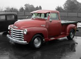 1949 Chevy 3100 (Year Of My Birth -we Were Meant To Be Together ... Ride Guides A Quick Guide To Identifying 194860 Ford Pickups Chevy Trucks Celebrating 100 Years Of Legends Youtube Same Strength Different Cade Facebook Century Loyalty Keeps Trucks Moving 2011 Chevrolet Silverado News And Information New For 2014 Suvs Vans Jd Power Cars Toy Truck 124 Scale Diecast Truckschevymall Check Out This Mudsplattered Visual History 3 Mustsee Special Edition Models Depaula 2019 1500 Photos Info Car Driver