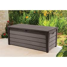 Absco Fireplace And Patio Hours by Garden Storage U2013 Next Day Delivery Garden Storage From Worldstores