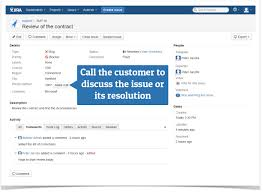 JIRA And Asterisk As A Single Call And Issue Tracking Center ... Asterisk Call Center Software Youtube Voip Gateway Asterisk Applianceippbx Multimedia Switchip Cloud Call Center Software Crm Calling Sip Trunk And How It Works Agent Status Why Its Important Avoxi Predictive Dialer Cloudcall Reviews Pricing 2018 Intercom Malaysia Your One Stop For Ippbx Pbx Solutions For Inside Sales Enterprise Phone Service Hosted App With Technology