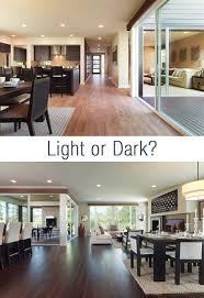 A Light Or Dark Color Scheme... What Will Your Choice Be ... Home Design Interior Pics Winter Park Orlando Naples Blue Is Hot Color Trend In 2014 Best In American Living Henley Home Scores Suburbs Highest Sale The Redrow Kitchen Diner Pinterest Henleys Room Beasley Designs Features Key To Creating High Extraordinary Contemporary Diner Home Toll Brothers At Montcaret Reserve Franklin Lakes Signature Collection Estates Hilltown Your Of Quality House Design And Floor Plans Pindan Homes Outdoor Space At Welsley Model