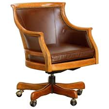 Executive Office Desk – Wanatour.co Desk Chair Asmongold Recall Alert Fall Hazard From Office Chairs Cool Office Max Chairs Recling Fniture Eaging Chair Amazing Officemax Workpro Decor Modern Design With L Shaped Tags Computer Real Leather Puter White Black Splendid Home Pink Support Their