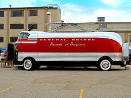 1939 GMC FuturLiner By Musksnipe On DeviantArt Ultra Rare 1939 Gmc 6x6 Military Coe Ebay Old Trucks Plymouth Air Radial Truck Roadkill Customs 1002 Lrmp 01 O Gmc Front 1 6001 200 Pixels Designs Of 39 Chevrolet Sedan Delivery Master Deluxe Stock 518609 For Sale Photos Images Alamy Nostalgia On Wheels 1940 12 Ton Panel Pickup Wild Custom Youtube File193940 Coe Truck Frjpg Wikimedia Commons Pickup Sale Classiccarscom Cc1127699 Intertional Harvester Classics 350 Small Block Lowrider Magazine Panelrepin Brought To You By Agents Of Carinsurance At