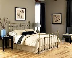 Medium SizeAmazing Zen Bedroom Ideas Design Bedrooms Inspired Garden Room Rooms Dorm Yoga Baby On A
