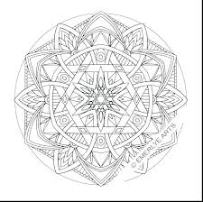Associated Images For Dragonfly Coloring Page Simple Pages Free Download To Print Animals Kids Best Mandala