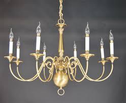 esszimmer kronleuchter antique brass bronze kronleuchter decorative chandelier deutschland