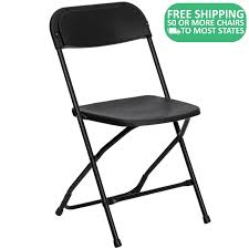 100 Folding Chair Hire Height Starsanddragons