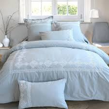 Duvet Cover Azteca French Bed Linen Tradition Des Vosges