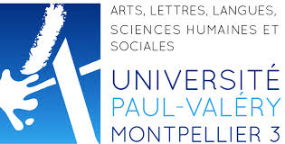 maison medicale paul valery l université paul valéry modernise image avec un nouveau logo