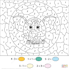 Category Coloring Pages 143