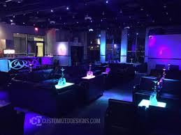 LED Lighted Nightclub & Bar Lounge Furniture   Customize Yours Today! Cool Lounge Fniture Outdoor Modular Bar Lounge Fniture Milo Baughman Style Cy Mann Mid Century Modern Flat Chrome Chairs Pair Of Vertical Hippy Chair And Stool Model Max 1 Bedroom Uk Rmjoy Of Parallel By F Knoll 1959s New Rattan Garden Bar Set Vita Rattan Table And Chairs For Balcony Or Terrace Dark Brown By 1970s Vintage A Rio De Janeiro Brazil March 17 2019 Poolside Living Room Inspirational Thayer Coggin