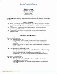 Direct Support Professional Resume Beautiful Warehouse ... Forklift Operator Resume Sample 75 Forklift Driver Warehouse Best Associate Example Livecareer Objective Statement For Worker Duties Good Job Examples Fresh 10 Warehouse Associate Resume Objective Examples Mla Format Objectives Rumes Samples Make Worker Skills Stibera 65 New Release Ideas Of Summary Best Of 911 Dispatcher Description For Beautiful