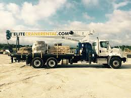 Crane Rental Mississauga - Elite Crane Rentals Campervan Rental Companies For Your Us Road Trip Bearfoot Theory Enterprise Car Sales Used Dealers Cars Sale In Vehicles Boats Trailer Wraps Graphics Moving Truck Cargo Van And Pickup Elite Fine Premier Preowned Vehicle Four Star Freightliner Semi Service Parts Rentals Unit 4 Station Restroom Air Bounce Inflatables Box King Pack Ship Print Valley Centers Penske Leasing Is No 79 On Informationweek 100 List Mc200 Elite Wheel Balancer Machine Hire