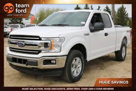 2018 Ford F-150 For Sale In Edmonton Custom Ford Trucks Fresh F450 Tow Truck Modified Pinterest Used 1985 Kenworth C500 Ta Flatbed Truck For Sale Edmton Ab Towing Equipment Flat Bed Car Carriers Tow Sales Free Junk Car And Removal Company In Towing Best Slogan For A Truck Company Funny Dakota Lite Duty Wreckers Pix Big Wallpapers Cool Biggest Capital And Recovery Fleet Fx Graphics Edmton Easy Full Service Fast City Wide Services Junk Removal At Cash Cars 7806953425
