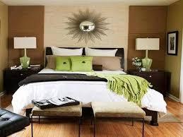 schlafzimmer gestalten schlafzimmer farbschemata grüne