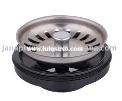 commercial sink stopper befon for