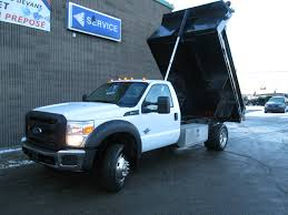 100 2014 Ford Truck Models Price For F550 In Gatineau Hull Aylmer The Best