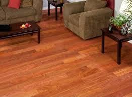 santos mahogany solid hardwood flooring best 25 mahogany flooring ideas on benjamin