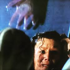 Who Plays Michael Myers In Halloween 5 by In Halloween 1978 The Actor Playing Michael Myers Had A Wrench