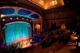 salle mercure montreal the rialto theatre auditoriums and theatres montréal plateau