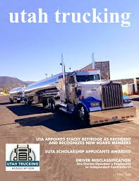 100 Ralph Smith Trucking Fall Magazine Final Draft Pages 1 25 Text Version AnyFlip