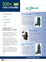 Fresh Drop Bathroom Odor Preventor Msds by 2016 Products In Profile By Mechanical Business Issuu