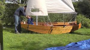 Watch This Guy Putting Together A Seahopper In The Backyard For ... 10 Ways To Make The Most Of Your Tiny Outdoor Space Hgtvs Chris Craft Commander Forum Now This Aint No But Backyard Boats Barefoot Boat Building With Seadek Marine Products Teacher Tom How To Own Stateoftheart Playground 2018 Hobie Mirage Outback Camo Buy Woodenboat Wooden Magazine May June 1985 Number 64 The Table For Ptoons Ski Cruisers And Fishing Humboldt Insider North Coast Journal Clarksville Spokanes Creator Carboat Mounts Fullsize Boat In Huntington Lake Kmph In Shadyside Md United States Marina Reviews