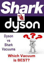 Dyson Dc50 Multi Floor No Suction by Shark Vs Dyson U2013 Which Vacuum Is Better Results My Vacuum Reviews