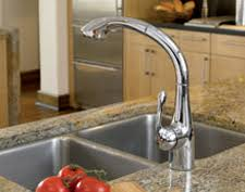 Grohe Kitchen Faucets Touchless by Kitchen Sink Faucets Perfect Match For Your Kitchen Hansgrohe Us