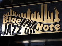 Blue Room Jazz Club Home Design Very Nice Top In Blue Room Jazz ... Best Nightlife In Soho The Hottest Clubs And Music Venues New York Citys Top Cocktail Bars Jazz Club Nights Los Angeles Spkeasy Bars Restaurants Nyc That Are Secret Cabaret More At Fteins54 Below Tickets 15 From Blue Note To Iridium Jazz Time Out Paris 25 Ideas On Pinterest Bar Lounge Nycs Clubs Where To Hear Live Music Cbs Bar In Nyc Weeds Tour Ken Image Good Russnolhirelivebandinnewyorksmallsjazzclub Russ 6 Of Visit City Wine