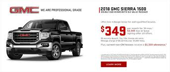 Chuck Nicholson Inc | Your Massillon & Mansfield Chevrolet, Buick ... Police Vehicles Vary In Northwest Arkansas Nwadg 2018 New Chevrolet Silverado 1500 4wd Crew Cab 1530 Lt W1lt Truck Double 1435 Lewis Ford Sales Fayetteville Ar Used Dealership Flow Buick Gmc Of A Lumberton And Source Hendrick Cary Chevy Near Raleigh Enterprise Car Cars Trucks Suvs For Sale Certified Toyota Camry Rogers Steve Landers Nwa Chuck Nicholson Inc Your Massillon Mansfield Ram Commercial Vehicles Chrysler Dodge Jeep Jim Ellis Atlanta Dealer Ferguson Is The Metro Tulsa
