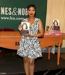 Toni Braxton Signs Copies Of The Dragondain Tales Unlike Stories Never Lie Barnes And Noble Stock Photos Images Alamy Maria Sharapova Signs Copies Of Lease Retail Space At 555 5th Ave In New York Ny Sarah Mclachlan Her Album Usa November Photo 324104921 Shutterstock Nobles Beloved Quirky Store Has Closed For Good Editorial Image 40415109 Bookstore Avenue Store Nyc