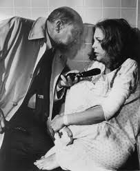 Donald Pleasence Halloween H20 by 54 Best Halloween Images On Pinterest The Shape 20 Years