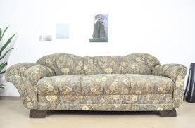 30er 40er 50er jahre sofa kanapee chaiselongue antik
