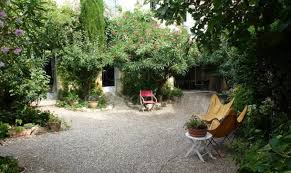 chambre hote carpentras chambres d hotes à carpentras vaucluse charme traditions