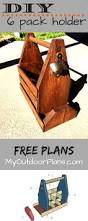 Apothecary Cabinet Woodworking Plans by Best 25 Free Woodworking Plans Ideas On Pinterest I 601