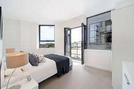 100 Apartments In Harrow Serviced London Executive