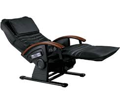 Ijoy 100 Massage Chair Manual by Human Touch Perfect Zero Gravity Recliner Chair Ijoy Massage