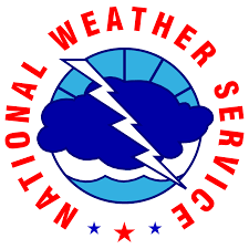 National Weather Service Wikipedia