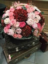 Wascana Shoppe In Rosie Flower Truck Loving Memory U The Art Of Paper S
