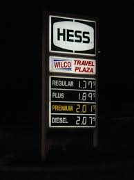 Wilco-Hess Travel Plaza Fuel Prices Sign Speedway Truck Stop On I 75 Quick Trip 1980 Hess Toy Commercial Youtube Thanksgiving By Allison Swaim The Worlds Most Recently Posted Photos Of 2015 And Truckstop Wwwloves Llc Wikipedia Intertional Pilot Flying J Travel Centers 7eleven I37 Exit 130 Stopservice Directory