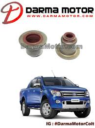 Jual Ford Genuine Parts Seal Valve Ford Ranger 5C1Q6571AC Di Lapak ... Ford Ranger 2015 22 Super Cab Stripping For Spares And Parts Junk Questions Would A 1999 Rangers Regular 2006 Ford Ranger Supcab D16002 Tricity Auto Parts Partingoutcom A Market For Used Car Parts Buy And Sell 2002 Image 10 1987 Car Stkr5413 Augator Sacramento Ca Flashback F10039s New Arrivals Of Whole Trucksparts Trucks Or Performance Prerunner Motor1com Photos Its Back The 2019 Announced Mazda B2500 Pickup 4x4 4 Wheel Drive Breaking Rsultat De Rerche Dimages Pour Ford Ranger Wildtrak Canopy