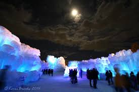 Ice Castle Coupon Nh / Student Coupon Or Agency Code For Boat Ed Ice Castles Review By Heather Gifford New Hampshire Castles Midway Ut Coupon Green Smoke Code July 2018 Apache 9800 Checking Account Chase Castle Nh Student Or Agency For Boat Ed Downloaderguru Sunset Wine Club Are Returning To Dillon The 82019 Winter Discount Code Midway The Happy Flammily Places You Should Go Rgb Slide Chase New