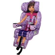car seat dora the explorer car seat arkansas razorback seat