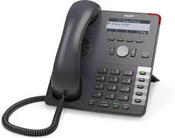Snom D715 Téléphone VoIP - Noir à Csmobiles Cisco Spa122 2 Fxs Port Ata With Router Obihai Obi202 Voip Telephone Adapter Usb Sip China Yeastar Gateway 8 Rj11 Analog List Manufacturers Of Ata Voip Wireless Buy Audiocodes Mp202 Ip Phone Warehouse Gk01b1_guangzhou Gaoke Communications Coltdvoip Gatewayiad Jaring Data Dinamika Ht702 Ht704 Adapters Grandstream Networks Device Suppliers And At Telecom Netgear W Network